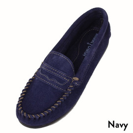 MINNETONKA - Penny Loafer
