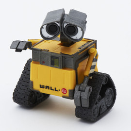 Thikway Toys - WALL.E