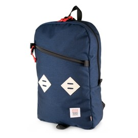 Topo Designs - Navy Daypack from Topo Designs