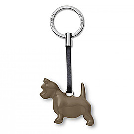 PHILIPPI - 「MY DOG Key Holder」テリア
