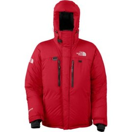 THE NORTH FACE - ノースフェイス ヒマラヤンパーカー The North FaceHimalayan Down Parka - Men's