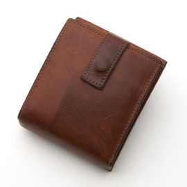 sot - Leather Wallet
