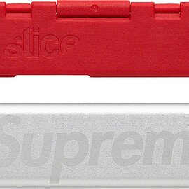 Supreme, Slice - Manual Carton Cutter
