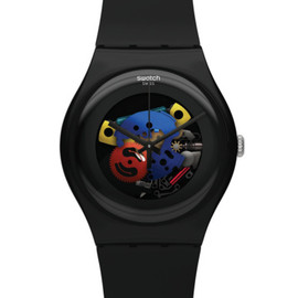 Swatch - ORIGINALS NEW GENT