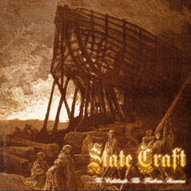 State Craft - ...To Celebrate The Forlorn Seasons
