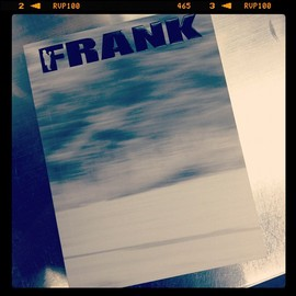 FRANK151 - CHAPTER 46