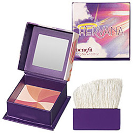 Benefit Cosmetics - Hervana