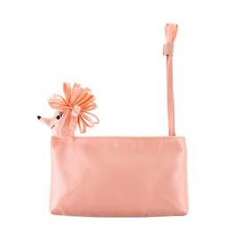 Charlotte Olympia - pouch