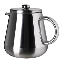IKEA - ANRIK coffee/tea maker