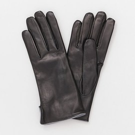 Italguanto - Piping Leather Glove