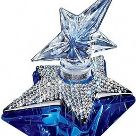 Thierry Mugler - Angel Midnight Star