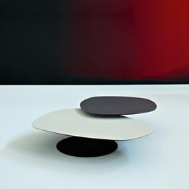 Patricia Urquiola - Phoenix coffee table