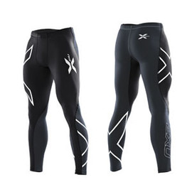 2XU - Elite Compression Tights