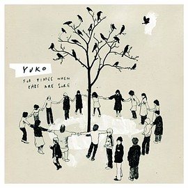 Yuko - For Times When Ears Are Sore