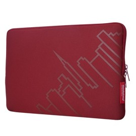 Manhattan Portage - MACBOOK AIR SKYLINE SREEVE(13IN.)