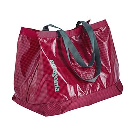 patagonia - Lightweight Black Hole™ Gear Tote 28L, Craft Pink