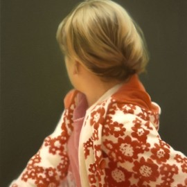 Gerhard Richter - Children