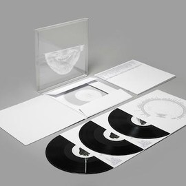 Aphex Twin - Syro Limited Edition