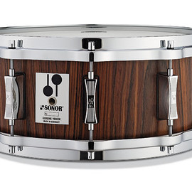 SONOR - Phonic Snare Drum
