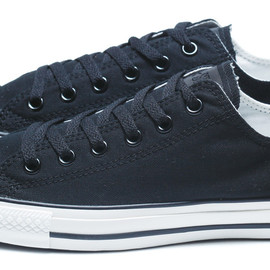 CONVERSE, fragment design - ALL STAR OX