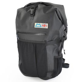 Mountain Equipment - WATERPROOF PACK 30L