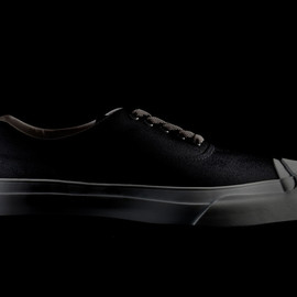 SPECTUSSHOECO. - MINIMALLY MANUFACTURED: Solid Kicks no.1