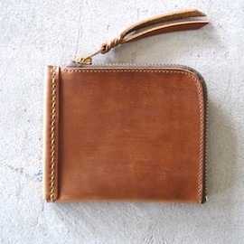 60/40 Cloth Pouch