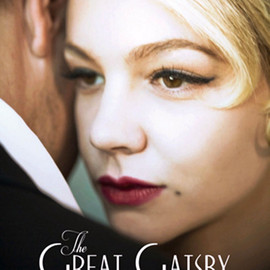 Baz Luhrmann - The Great Gatsby