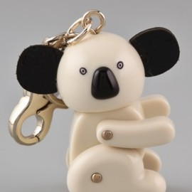 See by Chloe - G'Day Mate Keychain