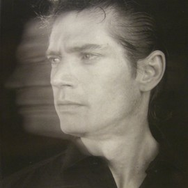 Robert Mapplethorpe - Mapplethorpe Portraits