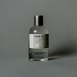 LE LABO - FIGUE 15 - home-fragrance