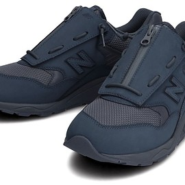 New Balance - MTX580 GB
