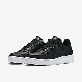 NIKE - AIR FORCE 1 LOW ULTRAFORCE LEATHER