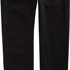 Band of Outsiders - Classic Chino