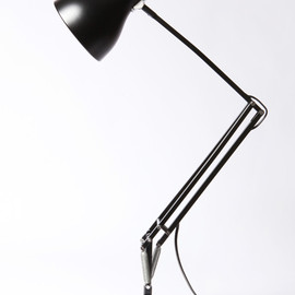 ANGLEPOISE - TYPE-75 BLACK