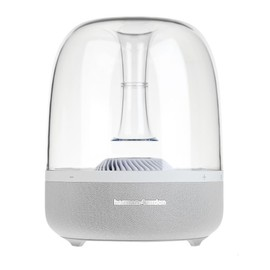 Harman/Kardon - Aura (White)