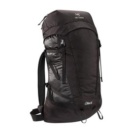 ARC'TERYX - Cierzo-35-Black_small