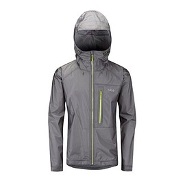 Rab - Flashpoint Jacket