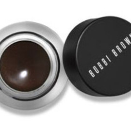 BOBBI BROWN - Long Wear Gel Eyeliner