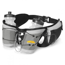 GoLite - HydroSpeed Lumbar Pack Men's