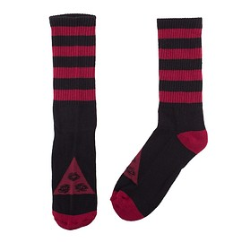 WELCOME SKATEBOARDS - Triangle Socks