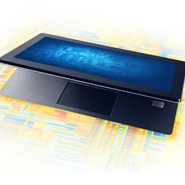 Intel - Ultrabook