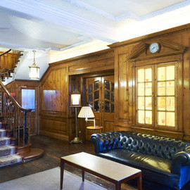Durrants Hotel  - Durrants Hotel London