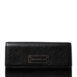 MARC BY MARC JACOBS - 財布