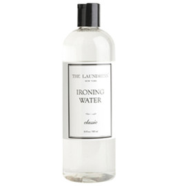 THE LAUNDRESS - the Laundress/アイロンウォーター Classic 500ml