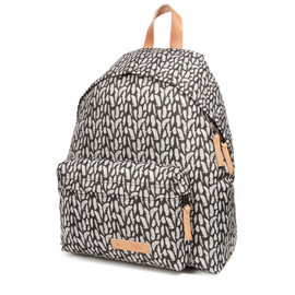 eastpak - PADDED PAK'R animal