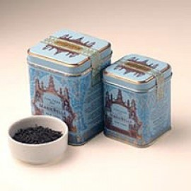 MARIEBELLE  NEW YORK - Royal English Breakfast Loose Tea