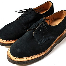 British Remains - First Creepers - Navy