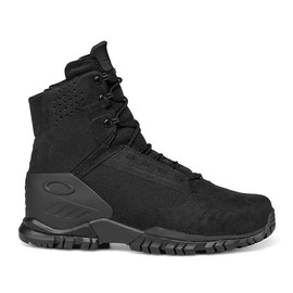 OAKLEY - SI-6 Boot - Black