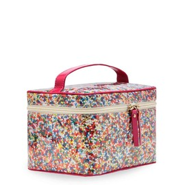 kate spade NEW YORK - SPRINKLES SMALL NATALIE